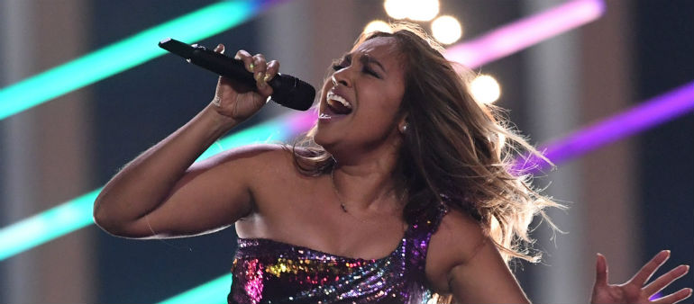 Aussie's Seek Eurovision Deal