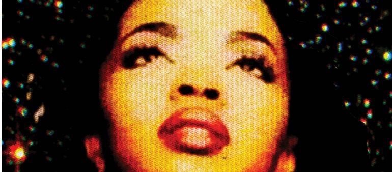 Lauryn Hill Announces Dublin Show