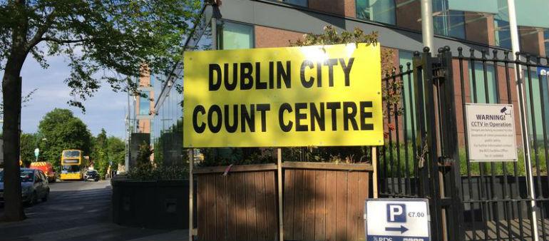 Ireland set to repeal the 8th Amendment