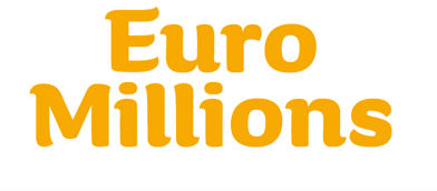 Irish Ticket Lands Euromillions Jackpot