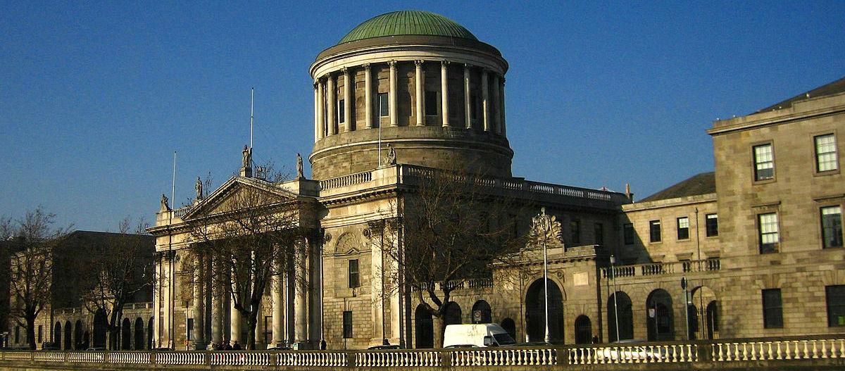 High Court To Hear Referendum Challenges