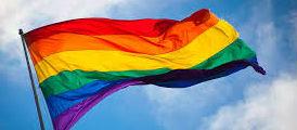 Irish Doc About Marriage Equality On Netflix