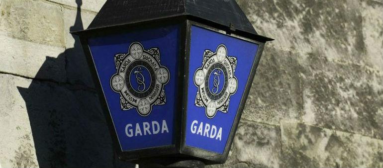 Man arrested over Stepaside Burglaries