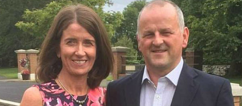 Roma to donate €150,000 to family of Sean Cox