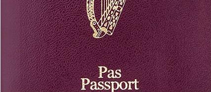 Ireland Could See US Visa Windfall