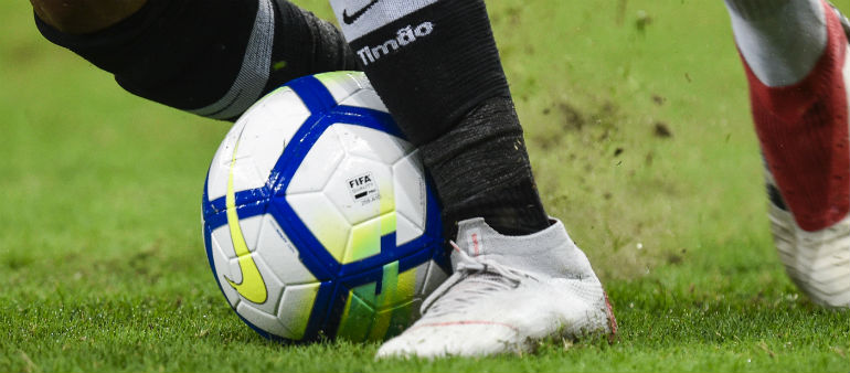 Ballybrack sanctioned but get to stay in Leinster Senior League