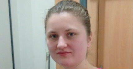 Appeal over woman missing in Dublin