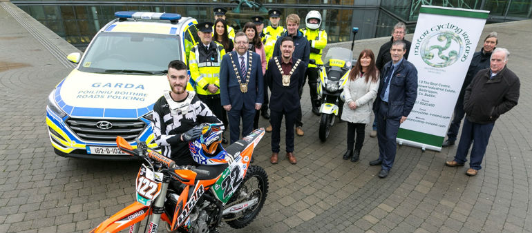 Parents Urged Not To Buy Scramblers For Xmas