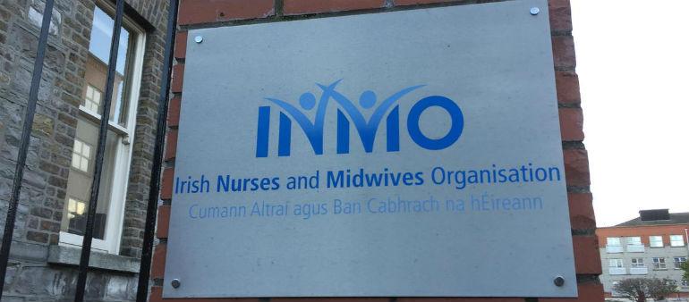 Nurses Talks End Without Deal