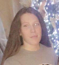 Gardaí Appeal for Help Finding Coolock Teen
