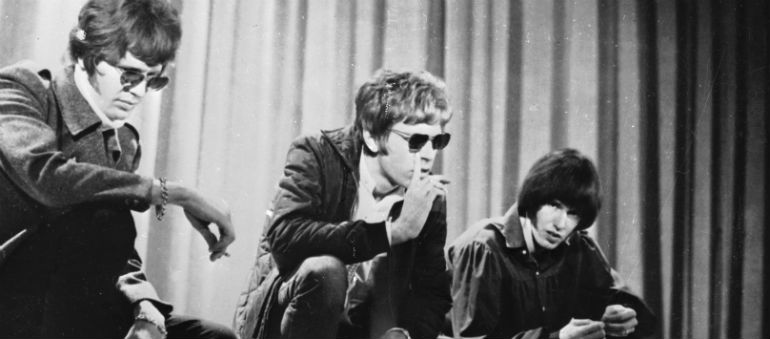 Scott Walker Dead At 76