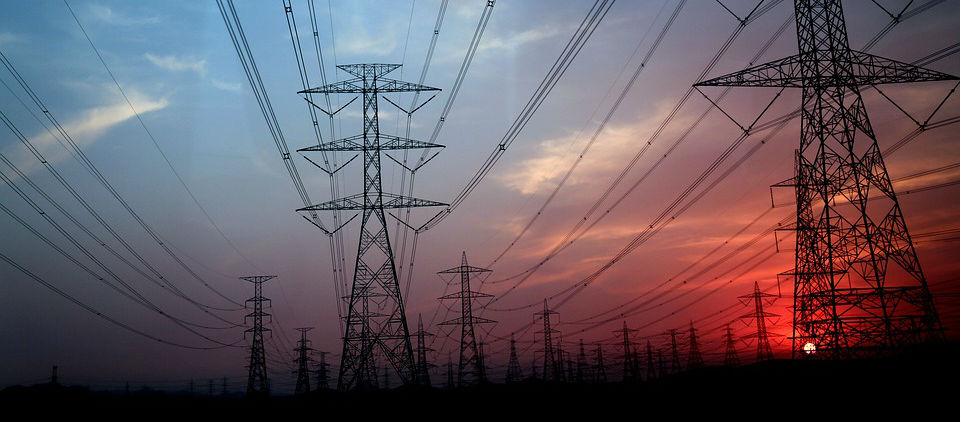 Energy Price Hikes Kick In