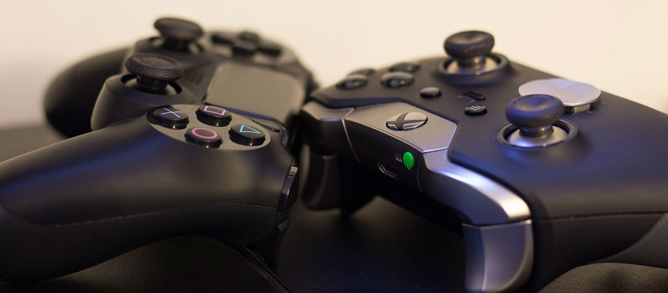Kids As Young As 7 Addicted To Video Games