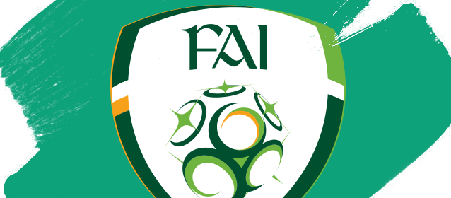 Sport Ireland To Discuss Delaney Loan
