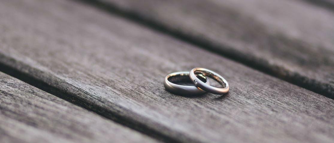 Divorce Changes A Step Closer