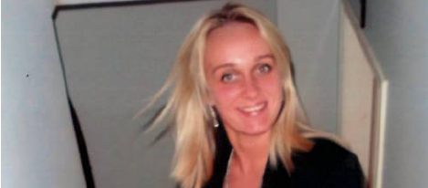 Woman Goes Missing From Ongar