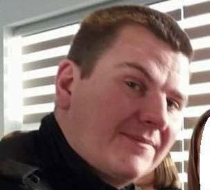 Gardaí renew appeal over missing Icelandic man