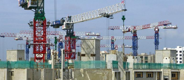 East Wall locals worried over major new development