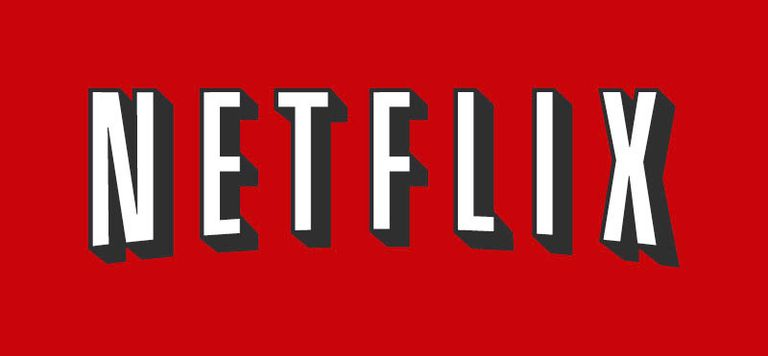 Netflix to cut down on showing smoking in original shows