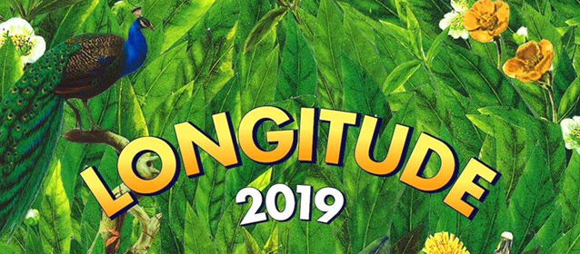 Longitude Headliner Replaced