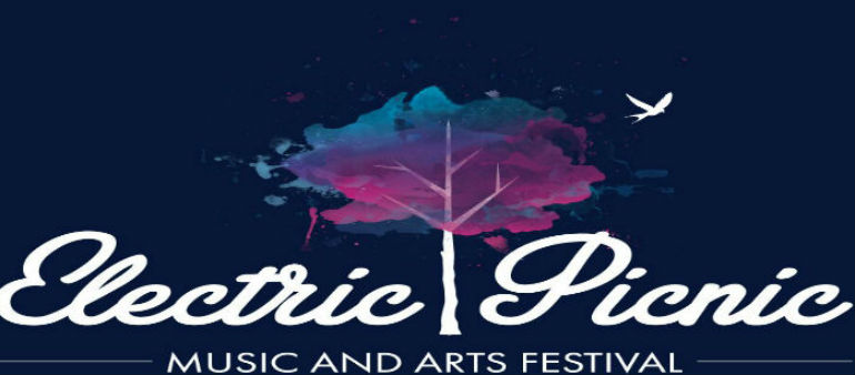 Picnic Comedy Acts Announced