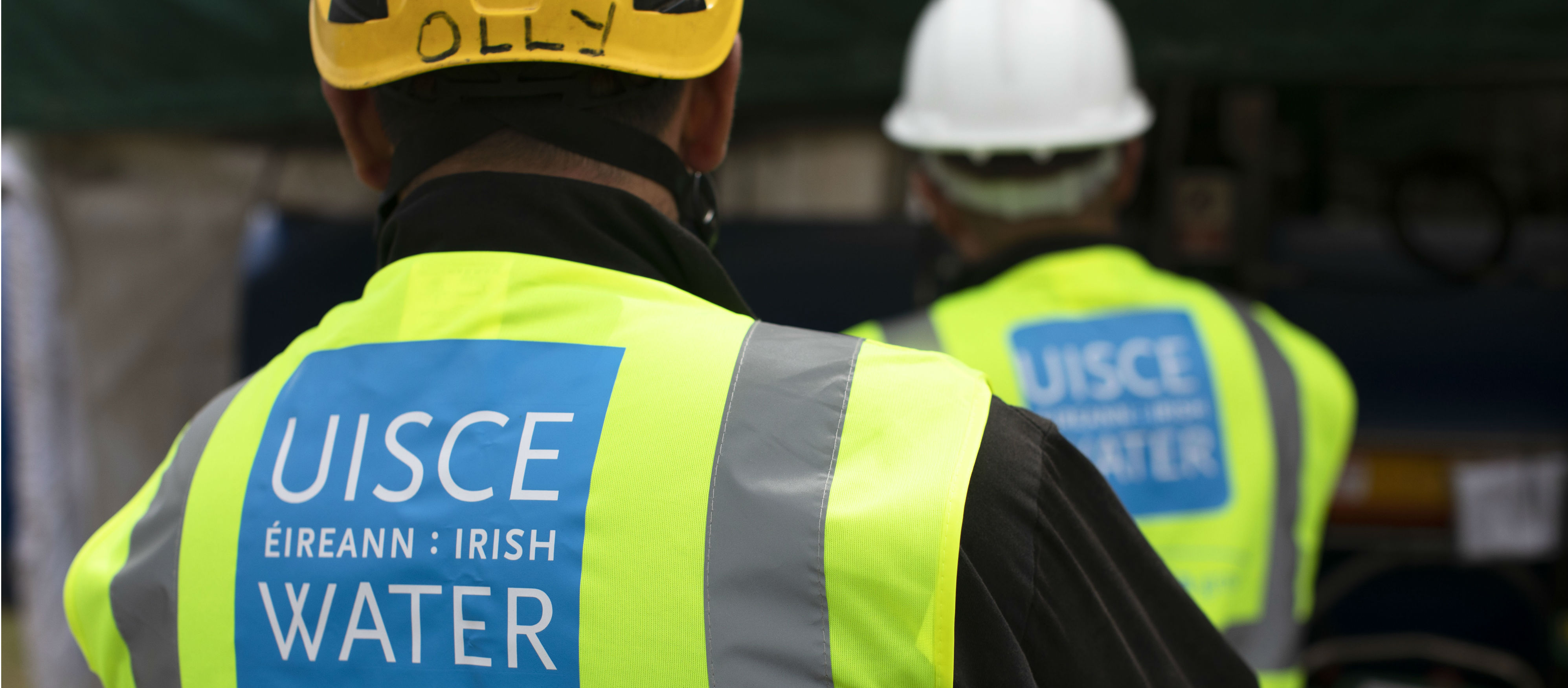 Works To Hit Water Supplies In South Dublin